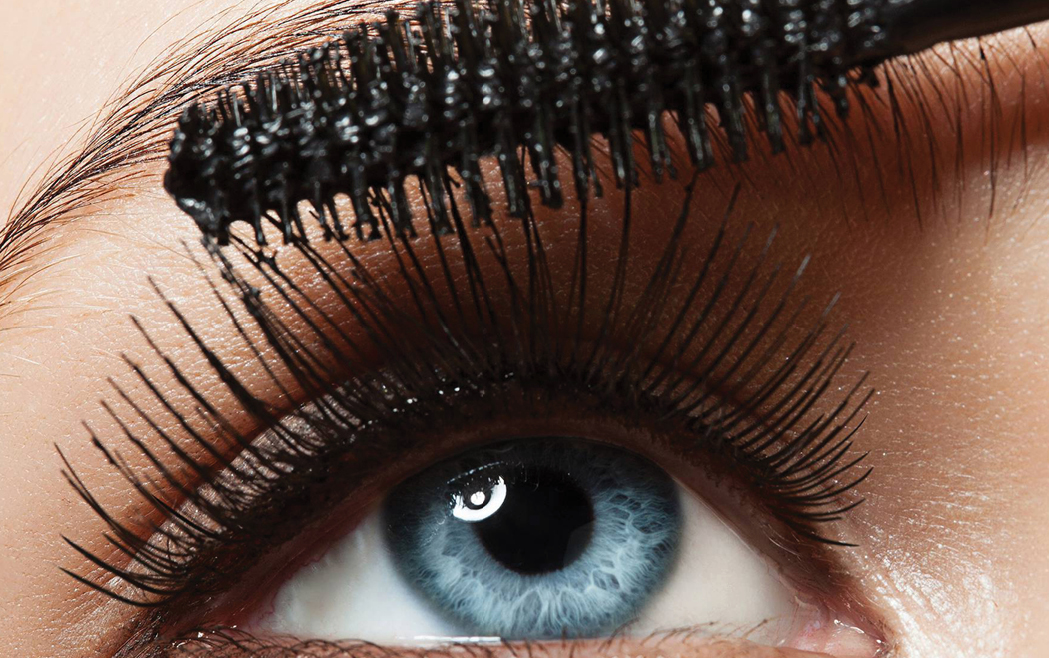 best mascara for contact lenses